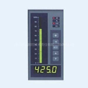 实达SD80流量积算仪厂家直销,流量积算仪,流量显示仪表,温度显示仪表,温压补偿流量积算仪,厂家报价