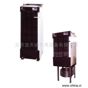 YUKEN节能变频油冷却机