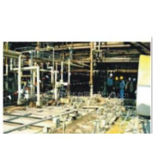 供应BY加固料|民用建筑加固|工业厂房加固