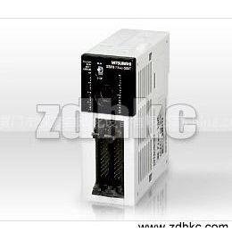 供应PLC HW-S32ZS024T