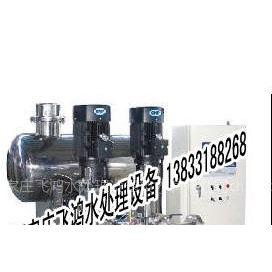 供应无负压变频供水设备,无负压变频供水设备生产厂家,无负压变频供水设备工作原理