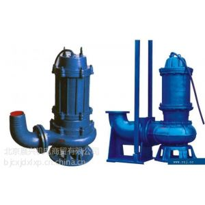 供应北京丰台多级泵管道泵污水泵续保增压泵离心泵电机风机气泵维修