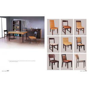 供应滕中藤家具 ,酒店藤家具 ,餐厅家具 ,藤餐桌椅