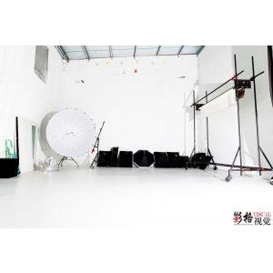 供应北京朝阳区150平摄影棚出租,可满足专业商业广告级别拍摄要求,日租