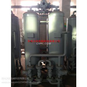 供应佛山汽车散热器制氮机 制氮机价格 制氮机工作原理