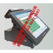 供应深圳便利店收银管理软件,生活超市收银机,百货收银机,库存管理软件