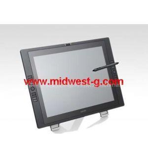 供应数位液晶屏 型号:WX86-21UX 库号:M376798   查看hh