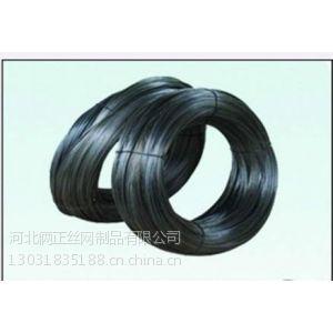 供应生产铁丝 铁亮丝 安平铁丝 铁亮丝规格 铁丝与铁亮丝的区别