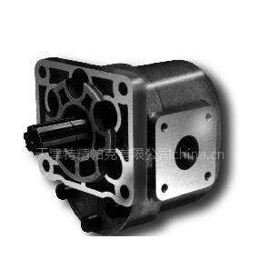 供应CBE5液压齿轮泵