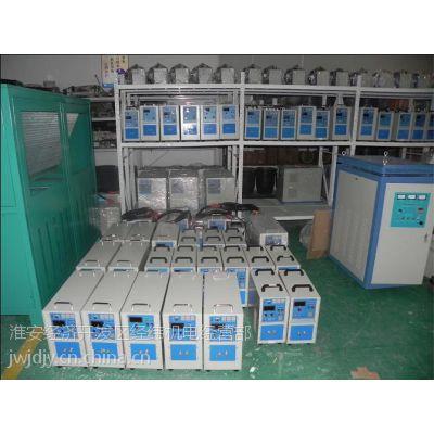 供应批量生产 25型小型车刀焊机系列 整流车刀焊机