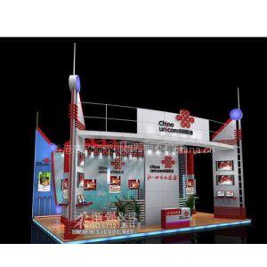供应專業香港展覽製作搭建