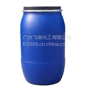 供应阳离子乳化硅油 大粒径 乳化硅油DC7137