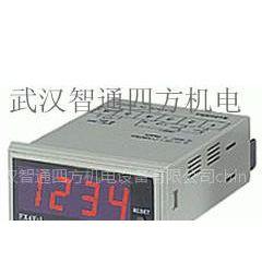 供应奥托尼克斯AUTONICS计时器计数器LE8N-BN