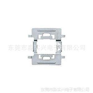 插座面板支架86型插座盖板WNH3901