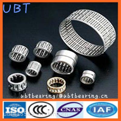 UBT轴承供应滚针及保持架组件K系列