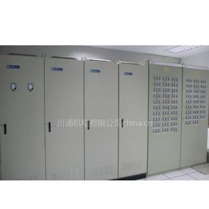 供应上海自动化成套控制系统