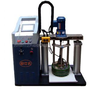 上海PUR热熔胶机  上海PUR喷涂设备 上海PUR涂布设备 上海PUR热熔胶机械