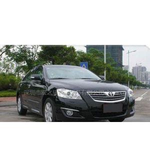 供应深圳自驾租车深圳租车自驾深圳长期自驾租车