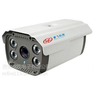 供应西安视频监控、摄像机、监控工程、防盗报警