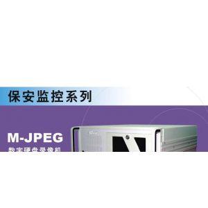 供应AC硬盘录像机(保安监控系列)(图)