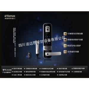 供应指纹密码锁招商,四川密码锁加盟,诺迈思指纹锁加盟-加盟