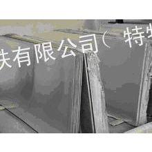 供应304L(00Cr18Ni10)不锈钢