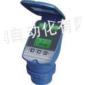供应超声波液位计,液位仪表,物位仪表