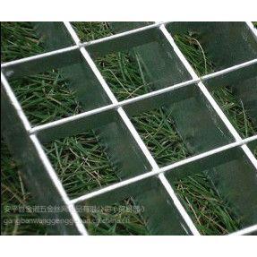 供应河北秦皇岛热镀锌格栅板|热镀锌钢格板|热镀锌钢格栅