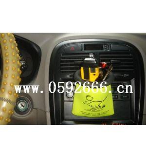 供应汽车万用吊袋,汽车挂摆饰,汽车挂件,置物盒,杂物袋,车内饰