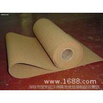 供应软木板 水松板,软木卷,软木片,软木工艺品,软木厂家