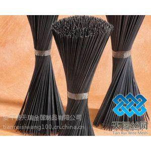 供应天瑞u型丝是建筑行业的,u型丝材质,螺纹钢筋的捆绑