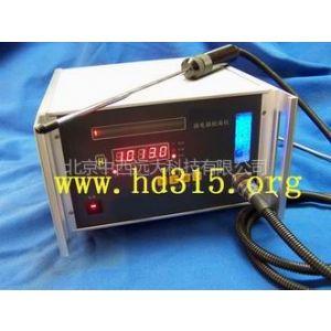中西供应通用冷媒检漏仪/空调检漏仪/冰箱检漏仪/饮水机检漏仪 型号:XE83-LJD-2007