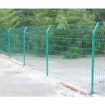 铁丝网围栏价格|现货铁丝网围栏