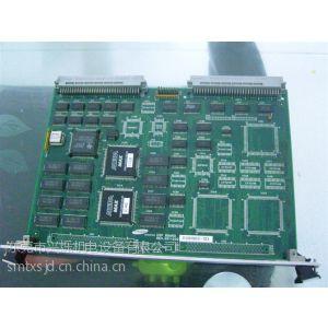 供应三星板卡 CP40 DSP 控制卡