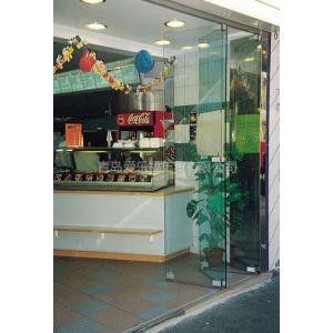 供应ALAFORM无框玻璃折叠门