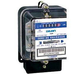 智能单相脉冲电能表供应,单相脉冲电能表,脉冲电能表