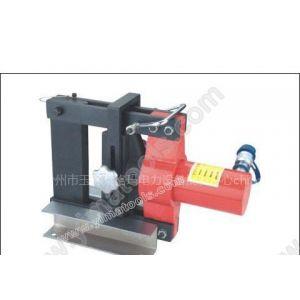 供应铜排弯曲工具,母排折弯机,铜排机_CB-150D