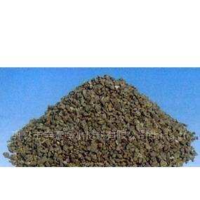 供应海绵铁除氧剂  15238325385  海绵铁滤料