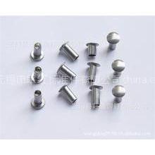 供应不锈钢焊接铆钉|无锡不锈钢螺钉