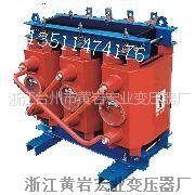 上海SCB10-100/10-0.38KV,10/0.4KV全铜干式变压器价格