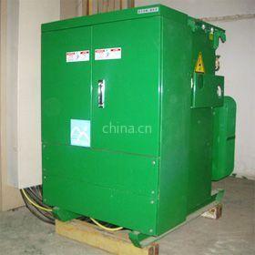 供应道格拉斯节电机 道格拉斯新一代节电机 节电机价格