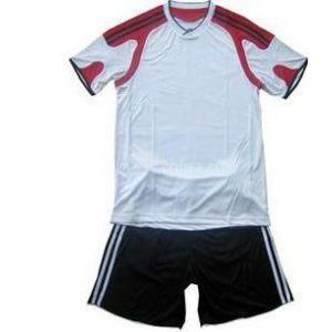 供应运动系列球衣球服 各种运动球衣球服