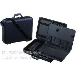 供应日本宝山HOZAN工具包S-107现货特惠价供销