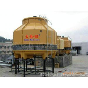 供应工业水塔,玻璃钢冷却塔