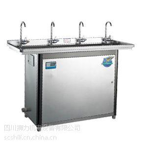 供应成都专为幼儿园设计的温开水器,成都各幼稚园温开水器供应