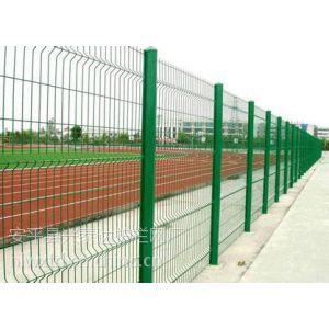 供应护栏网多少钱一平方米及护栏网图片 规格