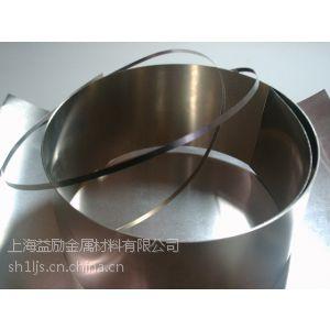 供应GH3044 镍基变形高温合金规格齐全价格优惠质量保证