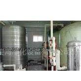 供应山东青岛供水设备,石英砂过滤器