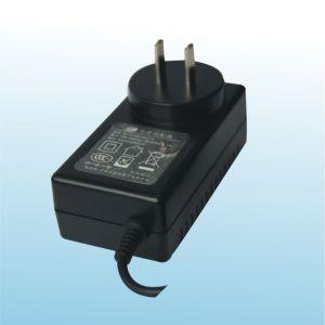 供应36W开关电源适配器