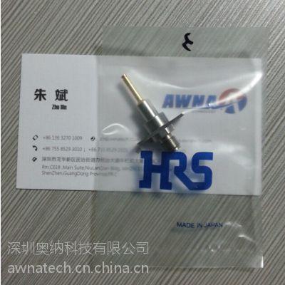 供应供应MS-180-HRMJ-3 射频头
